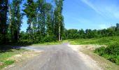 Randonnée Marche LONGPONT - en foret de Retz_33_Longpont_Vouty_Faverolles_AR - Photo 44