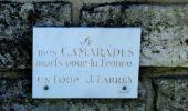 Randonnée Marche LONGPONT - en foret de Retz_33_Longpont_Vouty_Faverolles_AR - Photo 151