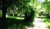 Randonnée Marche LONGPONT - en foret de Retz_33_Longpont_Vouty_Faverolles_AR - Photo 74