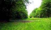 Randonnée Marche LONGPONT - en foret de Retz_33_Longpont_Vouty_Faverolles_AR - Photo 82