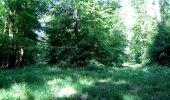 Randonnée Marche LONGPONT - en foret de Retz_33_Longpont_Vouty_Faverolles_AR - Photo 25