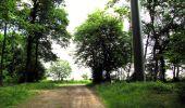 Randonnée Marche LONGPONT - en foret de Retz_33_Longpont_Vouty_Faverolles_AR - Photo 76