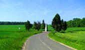 Randonnée Marche LONGPONT - en foret de Retz_33_Longpont_Vouty_Faverolles_AR - Photo 144