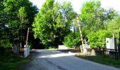 Randonnée Marche LONGPONT - en foret de Retz_33_Longpont_Vouty_Faverolles_AR - Photo 6