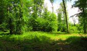 Randonnée Marche LONGPONT - en foret de Retz_33_Longpont_Vouty_Faverolles_AR - Photo 92