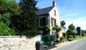 Randonnée Marche LONGPONT - en foret de Retz_33_Longpont_Vouty_Faverolles_AR - Photo 59
