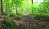 Randonnée Marche LONGPONT - en foret de Retz_33_Longpont_Vouty_Faverolles_AR - Photo 141