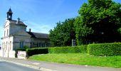 Randonnée Marche LONGPONT - en foret de Retz_33_Longpont_Vouty_Faverolles_AR - Photo 63