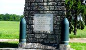 Randonnée Marche LONGPONT - en foret de Retz_33_Longpont_Vouty_Faverolles_AR - Photo 149