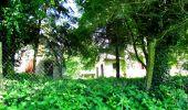 Randonnée Marche LONGPONT - en foret de Retz_33_Longpont_Vouty_Faverolles_AR - Photo 69
