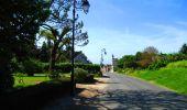 Randonnée Marche LONGPONT - en foret de Retz_33_Longpont_Vouty_Faverolles_AR - Photo 62