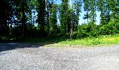 Randonnée Marche LONGPONT - en foret de Retz_33_Longpont_Vouty_Faverolles_AR - Photo 43