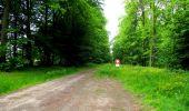 Randonnée Marche LONGPONT - en foret de Retz_33_Longpont_Vouty_Faverolles_AR - Photo 77