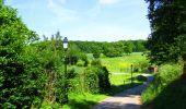 Randonnée Marche LONGPONT - en foret de Retz_33_Longpont_Vouty_Faverolles_AR - Photo 61