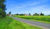 Randonnée Marche LONGPONT - en foret de Retz_33_Longpont_Vouty_Faverolles_AR - Photo 58