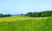 Randonnée Marche LONGPONT - en foret de Retz_33_Longpont_Vouty_Faverolles_AR - Photo 57