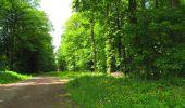 Randonnée Marche LONGPONT - en foret de Retz_33_Longpont_Vouty_Faverolles_AR - Photo 78