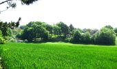 Randonnée Marche LONGPONT - en foret de Retz_33_Longpont_Vouty_Faverolles_AR - Photo 71