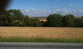 Randonnée Marche BUIRE-LE-SEC - 2010-07-28 - 18h30m03 - Photo 1
