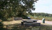 Trail Motor Rochefort - Roadbook auto/moto - Circuit terroir saveurs  - Photo 34
