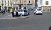 Randonnée Marche BUC - marché test - Photo 10
