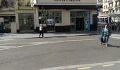 Randonnée Marche BUC - marché test - Photo 7