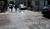 Randonnée Marche BUC - marché test - Photo 5