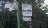 Trail Walk OTTROTT - Obernai-150625 - SteOdile-MurPaien - Photo 5