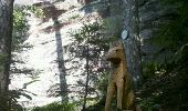 Trail Walk OTTROTT - Obernai-150625 - SteOdile-MurPaien - Photo 10