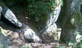 Trail Walk OTTROTT - Obernai-150625 - SteOdile-MurPaien - Photo 15
