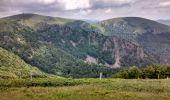 Trail Walk LA BRESSE - Printemps au Hohneck et au Kastelberg  - Photo 3