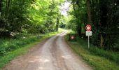 Randonnée Marche LONGPONT - en forêt de Retz_36_Longpont_Mareuil sur Ourcq_A - Photo 82