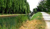 Randonnée Marche LONGPONT - en forêt de Retz_36_Longpont_Mareuil sur Ourcq_A - Photo 143