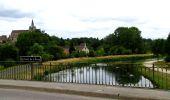 Randonnée Marche LONGPONT - en forêt de Retz_36_Longpont_Mareuil sur Ourcq_A - Photo 194