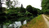Randonnée Marche LONGPONT - en forêt de Retz_36_Longpont_Mareuil sur Ourcq_A - Photo 136