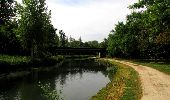 Randonnée Marche LONGPONT - en forêt de Retz_36_Longpont_Mareuil sur Ourcq_A - Photo 133