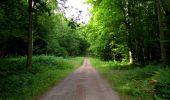 Randonnée Marche LONGPONT - en forêt de Retz_36_Longpont_Mareuil sur Ourcq_A - Photo 75