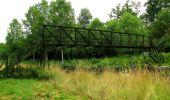Randonnée Marche LONGPONT - en forêt de Retz_36_Longpont_Mareuil sur Ourcq_A - Photo 127