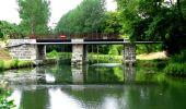 Randonnée Marche LONGPONT - en forêt de Retz_36_Longpont_Mareuil sur Ourcq_A - Photo 159