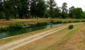 Randonnée Marche LONGPONT - en forêt de Retz_36_Longpont_Mareuil sur Ourcq_A - Photo 121