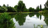Randonnée Marche LONGPONT - en forêt de Retz_36_Longpont_Mareuil sur Ourcq_A - Photo 173