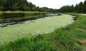 Randonnée Marche LONGPONT - en forêt de Retz_36_Longpont_Mareuil sur Ourcq_A - Photo 178