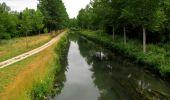Randonnée Marche LONGPONT - en forêt de Retz_36_Longpont_Mareuil sur Ourcq_A - Photo 126