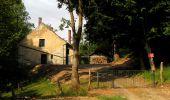 Randonnée Marche LONGPONT - en forêt de Retz_36_Longpont_Mareuil sur Ourcq_A - Photo 80