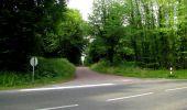 Randonnée Marche LONGPONT - en forêt de Retz_36_Longpont_Mareuil sur Ourcq_A - Photo 68