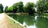 Randonnée Marche LONGPONT - en forêt de Retz_36_Longpont_Mareuil sur Ourcq_A - Photo 154