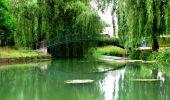Randonnée Marche LONGPONT - en forêt de Retz_36_Longpont_Mareuil sur Ourcq_A - Photo 153