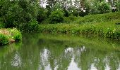 Randonnée Marche LONGPONT - en forêt de Retz_36_Longpont_Mareuil sur Ourcq_A - Photo 119