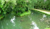 Randonnée Marche LONGPONT - en forêt de Retz_36_Longpont_Mareuil sur Ourcq_A - Photo 156