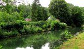 Randonnée Marche LONGPONT - en forêt de Retz_36_Longpont_Mareuil sur Ourcq_A - Photo 135